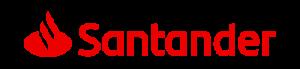 Icono Banco Santander
