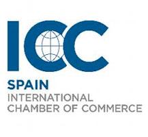 Cámara de Comercio Internacional