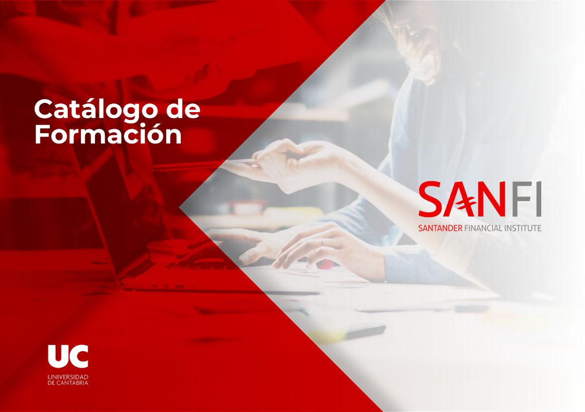 CatalogoInCompany