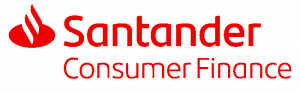 Icono Santander Consumer Finance