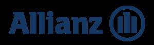Icono Allianz