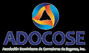 Icono Adocose