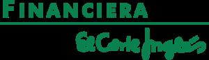 Icono Financiera ECI