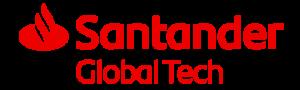 Icono Santander Global Tech