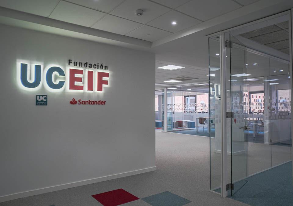 La Fundación UCEIF y SANFI convocan 8 becas