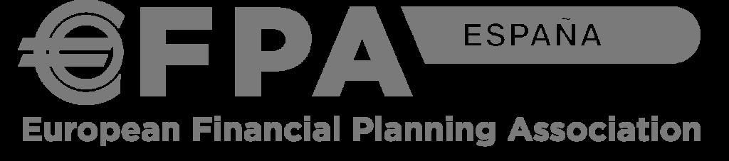 EFPA_logo