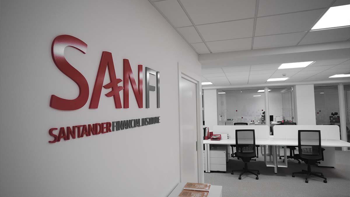 SANFI falla los ganadores de los premios Tesis Doctorales