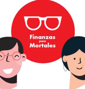 SANFI, Santander y Plena Inclusión presentan la guía 'Finanzas para Mortales', para personas con dificultades de comprensión