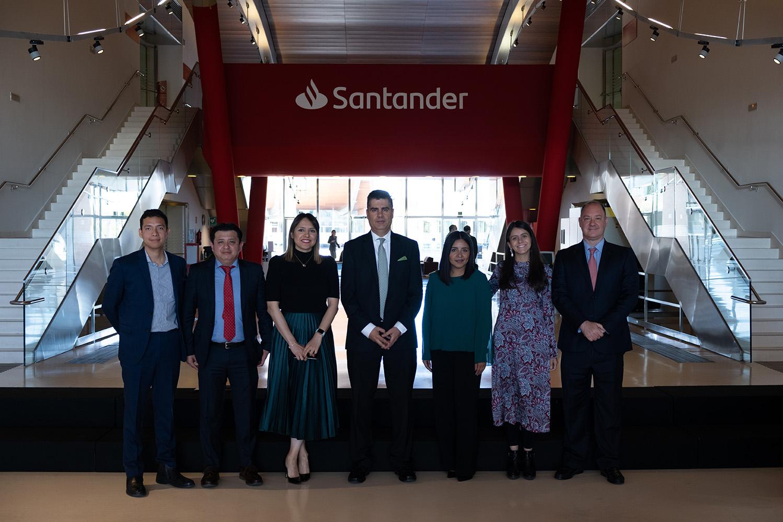 alumnos_master_banca_mexico_santander